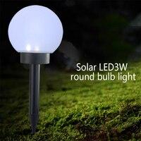 https://ae01.alicdn.com/kf/H9415a59aa65f42a4af701d2d2a0a525dZ/Led-태양-에너지-전원-전구-램프-33cm-방수-야외-정원-거리-태양-전지-패널-공-조명.jpg
