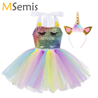 Girls Ballet Tutu Dr...