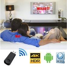 Megaott smart tv m3u xxx android xtream аксессуары hot