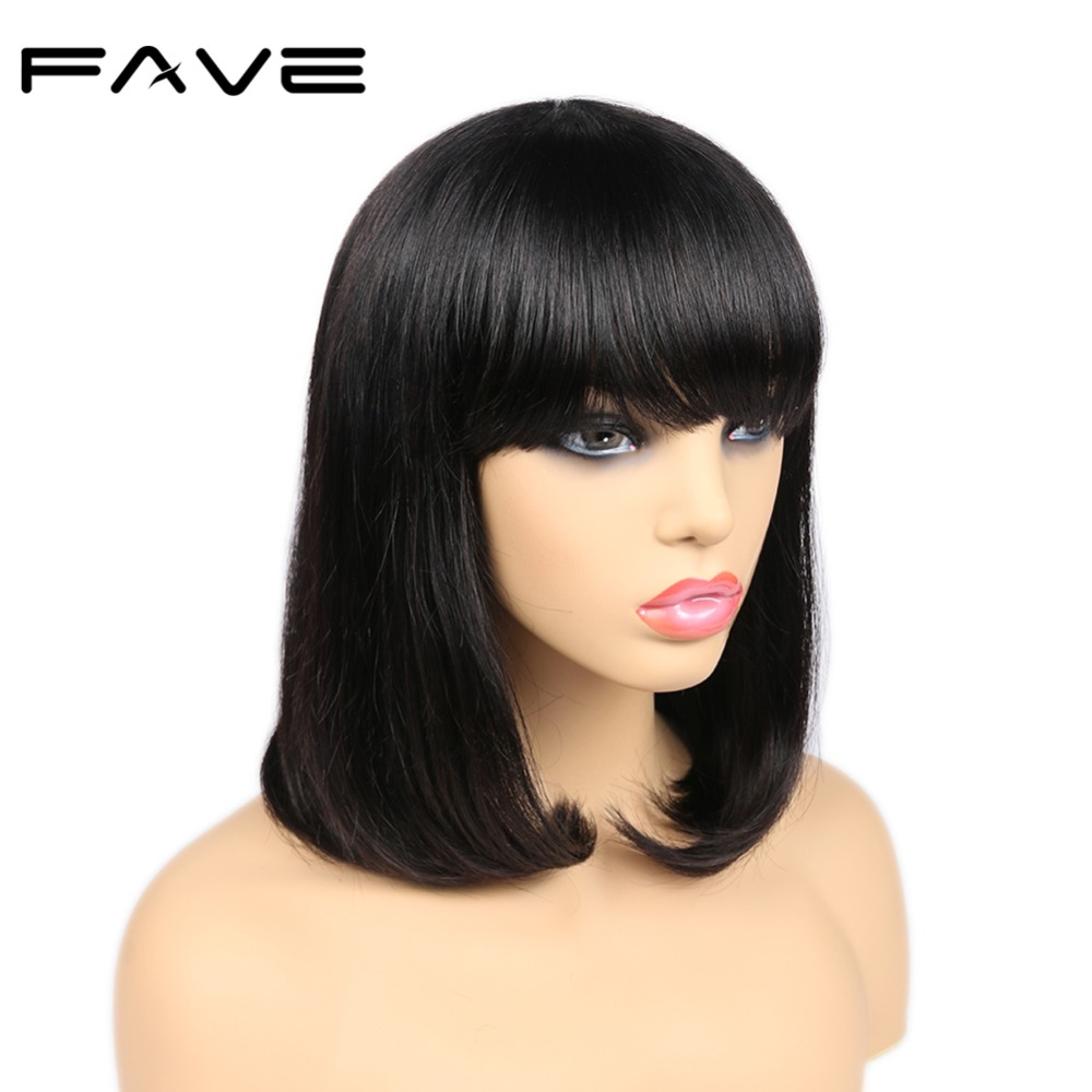 bob wig-2