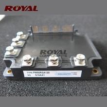 PM50RSA120 PM50RSA120-2