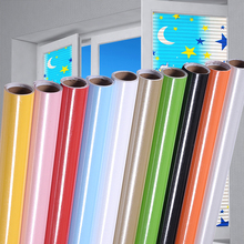 Self Adhesive Wallpaper White Vinyl Waterproof Paper Kitchen Cabinet Oil Proof Stickers Wardrobe Table Furniture Decorative Film Buy Inexpensively In The Online Store With Delivery Price Comparison Specifications Photos