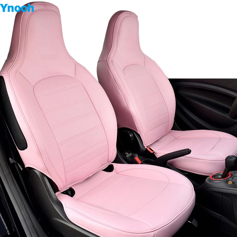 Ynooh Car <font><b>seat</b></font> <font><b>covers</b></font> For <font><b>mazda</b></font> <font><b>cx</b></font>-5 6 2014 <font><b>cx</b></font> 5 7 9 bt50 <font><b>3</b></font> bk bl 6 gg mpv demio premacy car protector image