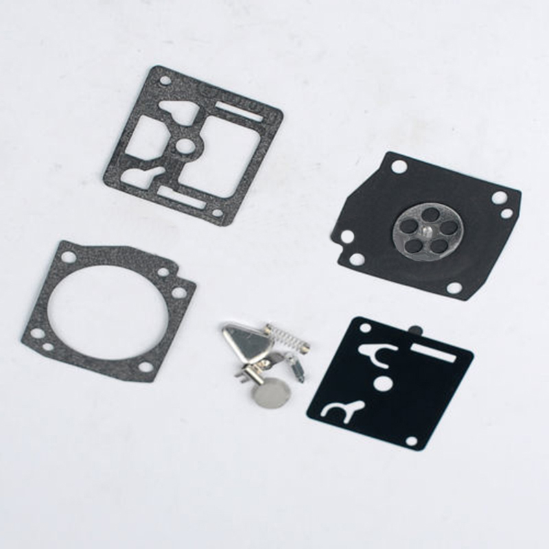 CARBURETTOR CARB KIT FOR Zama C3A Stihl 034, 036, 044, MS340, MS360 # Rb-31