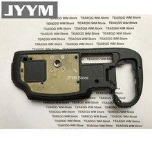 Dành cho Nikon D810 Nắp Đáy Dưới Ốp Lưng Đĩa Máy Ảnh Sửa Chữa Phần Đơn Vị