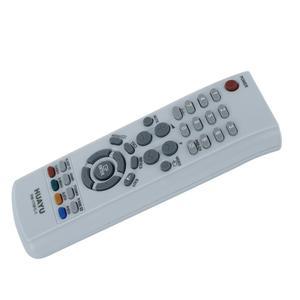 Image 4 - Пульт дистанционного управления подходит для samsung tv AA59 00332A RM 179FC 1 AA59 00345B huayu