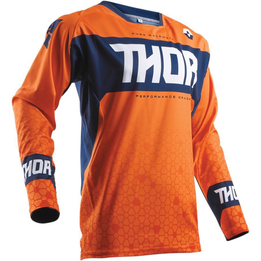 Mountain Bike Jersey  Mtb Jersey  Sports Shirt Mens Sports Shirts  Usa Jersey