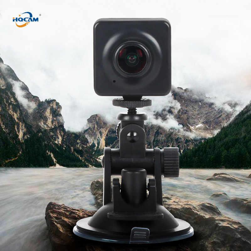 Pil wifi bozulmamış RTMP IP kamera canlı Streaming ses Video akışı ile RTMP 2.0MP 1080P H.265 H.264 RTSP desteği 64 GB SD