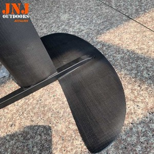 Image 2 - carbon hydrofoil for kite board wind surfing
