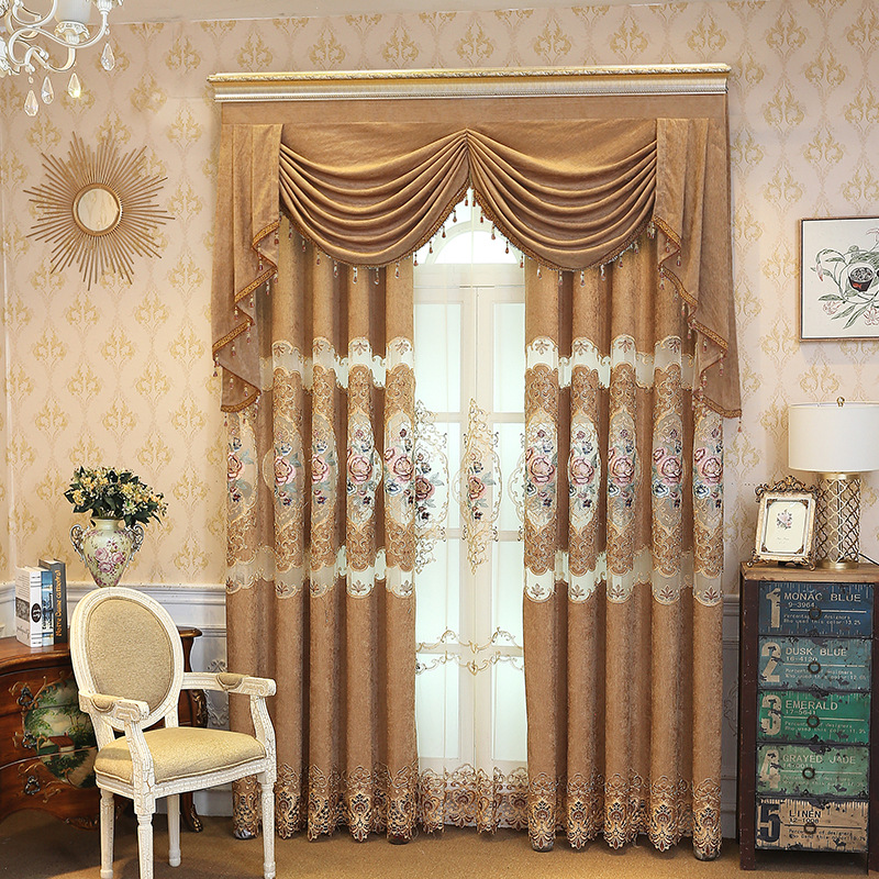 check MRP of half curtains for windows