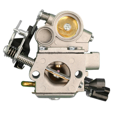 High Quality Carburetor For Stihl MS362 MS362C Chain Saw Carburettor Carb With quality