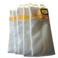 Vacuum Bag For Vorwerk Kobold Vk140 Vk150 Vacuum Cleaners  G8TC