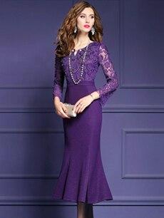 dress 2584