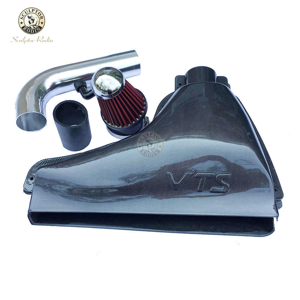 High Flow Air Intake Kit Voor Peugeot 306 Vts
