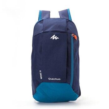 Women Backpack School Bags For Teenage Girls 2019 Fashion Waterproof Teenage Children Weekend Outdoor Large Capacity Travel Bag 1