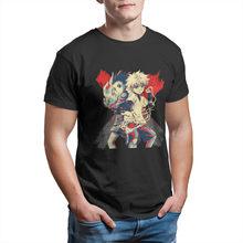 alluka and gon - hunter x hunter Couples Matching Kawaii Graphic Cosplay Hip-Hop T-shirts Tees 29624