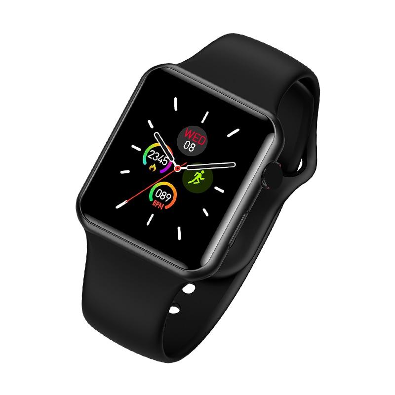P10 Global Version HD Screen Smart Watch Multi Sports Mode Waterproof for Android ios Health Management Women Men Smartwatch
