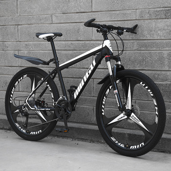 Mountain Bike 21/24/27/30 speed cross country bicycle student bmx Road Racing Speed Bike ship from germany 20 bmx student kids children bicycle bike mountain biking off road bikes christmas gift