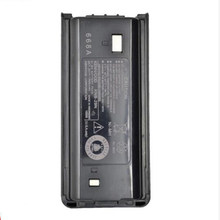 TK3207/TK2307/TK3207G/2207/3317 for Kenwood KNB-29N TK3307 battery(China)