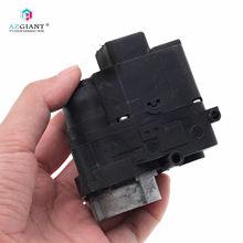 Motor de espejo retrovisor plegable usado para Kia K2 K3 K5 Sportage Sorento KX3 KX5 Hyundai ix25 ix35 Elantra MISTRA Captiva KX5