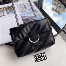 Sacos de designer de luxo bolsas femininas para mulheres 2020 bolsa mensageiro de couro moda cruz corpo saco designer bolsas alta qualidade