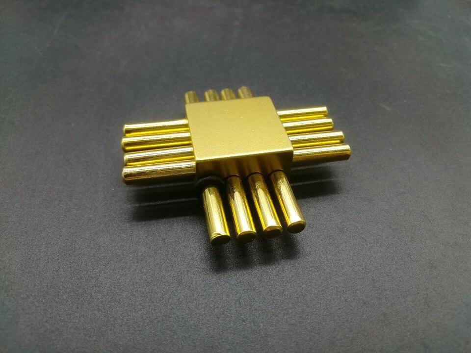 H439 (7)