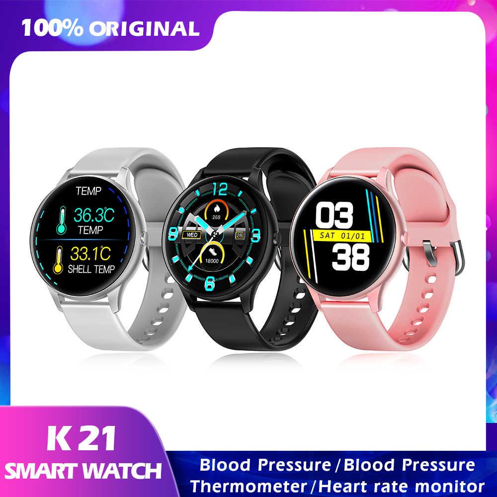血圧 スマート ウォッチ