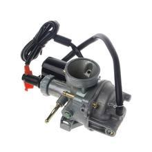 2020 nuovo 19 millimetri Carb Carburatore Per Honda 2 Tempi 50cc Dio 50 SYM DD50 ZX34 Kymco Scooter