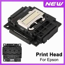 BRAND NEW Printer Head For Epson Printhead Replacement Print Head for EPSON L301 L303 L351 L353 L551/310 L358 ME303