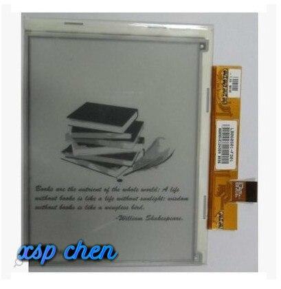 ORIGINELE ED060SC4 ED060SC4 (LF) 6