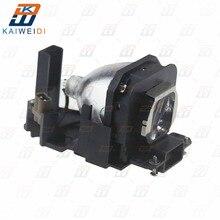고품질 ET LAX100 교체 프로젝터 램프 파나소닉 PT AX100 PT AX100E PT AX100U PT AX200 PT AX200E PT AX200U