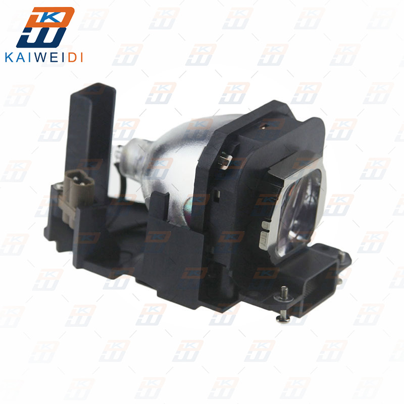 High Quality ET-LAX100 Replacement Projector Lamps For Panasonic  PT-AX100 PT-AX100E PT-AX100U PT-AX200 PT-AX200E  PT-AX200U