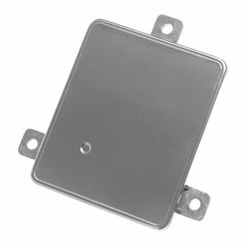 Module Ballast For BMW F10 F11 F01 F02 E84 63117237647 Headlight D1S HID Metal