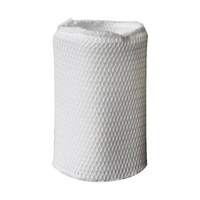 F-ZXCE50C Humidifier filter for Panasonic F-VDG35C  F-31C6VC  F-VXG35C VDG35C VXG35C 31C6VC Humidifier replacement filter