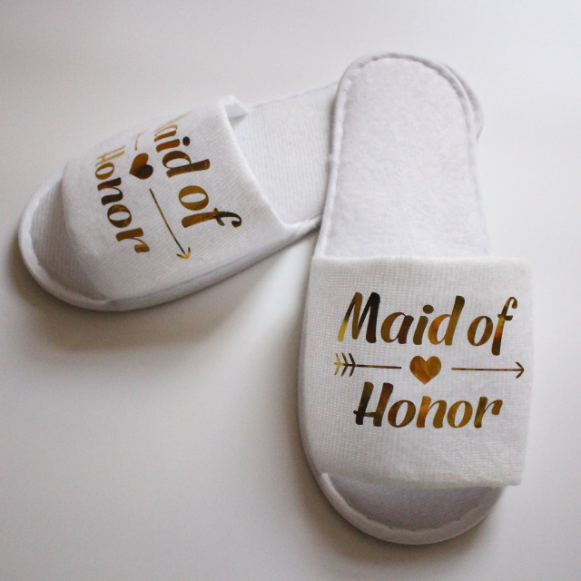 Bride-Soft-Slippers-Team-Bride-Shower-Wedding-Party-Decoration-Gift-Team-Bridesmaid-Party-Hen-Party-Decoration.jpg_640x640 (2)