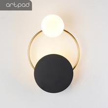 Artpad Double Ring Nordic…