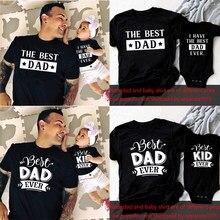Chemise pour père et fille, chemise pour père et fils, cadeau pour Papa
