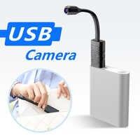 Neueste U11 Mini Kamera HD1080P Video Recorder Digital Cam Micro Camcorder Mini-Cam-Motion Detection DV kamera Unterstützung Versteckte TF