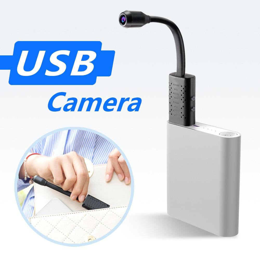 Newest U11 Mini Camera HD1080P Video Recorder Digital Cam Micro Camcorder Mini Cam Motion Detection DV camera Support Hidden TF(China)