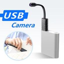 U11 Mini akıllı dadı kamera 1080P Video kaydedici dijital mikro kamera hareket algılama DVR kamera desteği gizli TF kart