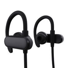 VR Wired In ear Earphones Headset for Oculus Quest VR Glasses Accessories