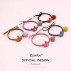 EUHRA 5 Colors Imper...