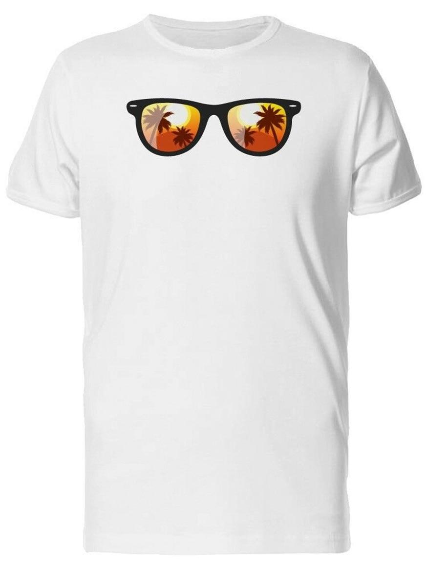 картинки для футболок очки