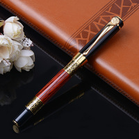 Luxury Metal Ballpoint Gift Pen