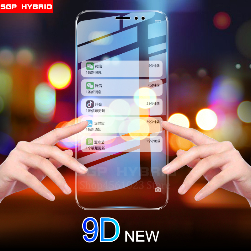 9H <font><b>Glass</b></font> For <font><b>Xiaomi</b></font> Red mi Note 7 8 5 6 Pro Screen Protector Protective Glas For <font><b>Redmi</b></font> GO 7A 5A 6A <font><b>4</b></font> 4X Y3 A2lite <font><b>Tempered</b></font> <font><b>Glass</b></font> image