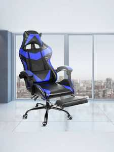 SRacing Chair Ergonom...