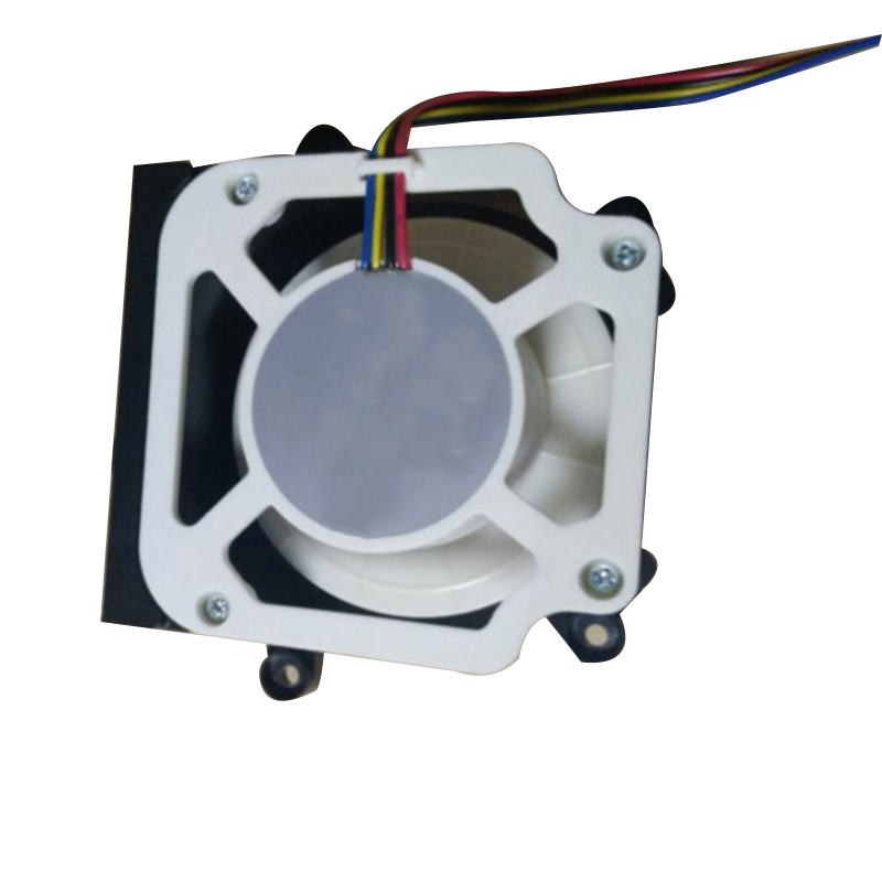 1pc Vacuum Fan Motor Assembly For Xyxing 70 Xyx Gb0615hgp Household Cleaning Supplies Vac Cleaner Parts