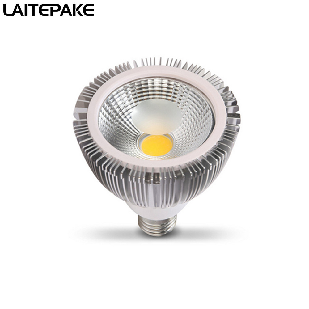 New CREE CXA2590 E27 Full Spectrum LED Grow Light Lamp For Indoor Tent Plant Growth Hydroponics Lighting Plant Veg Bloom