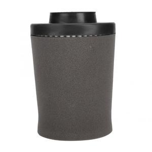 Image 5 - Elemento de limpieza de filtro de aire, compatible con CFMOTO, CF800, ATV, accesorios de motocicleta, automóviles