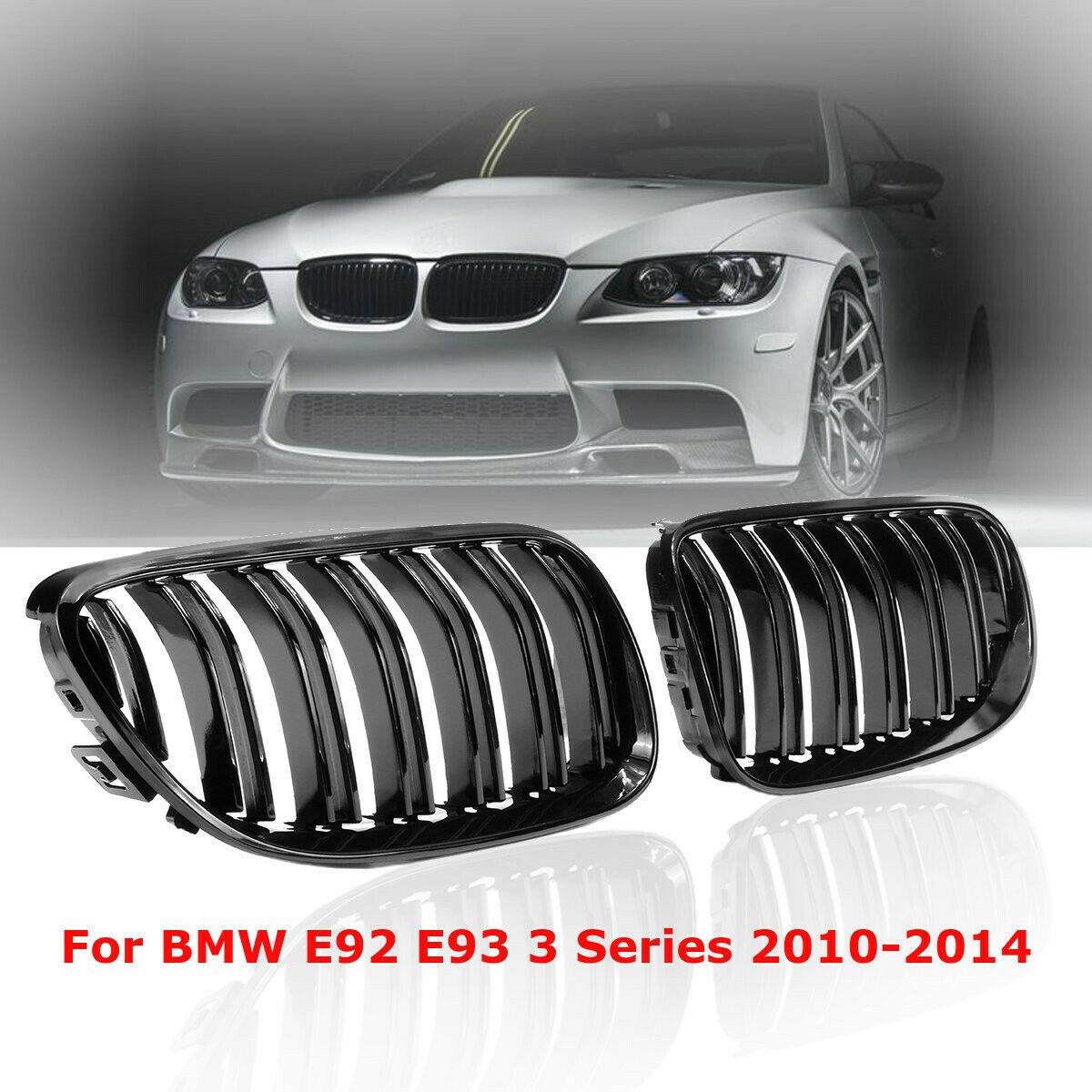 Left mirror glass for BMW 316 318 320 323 325 330 335 05-08 Blue E90 E91 E92 E93